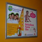 mediahouse_healthplus2